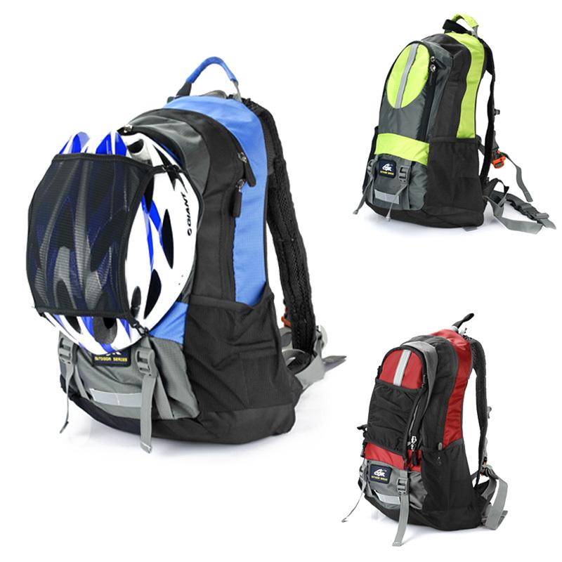 велосипедная сумка Cbr