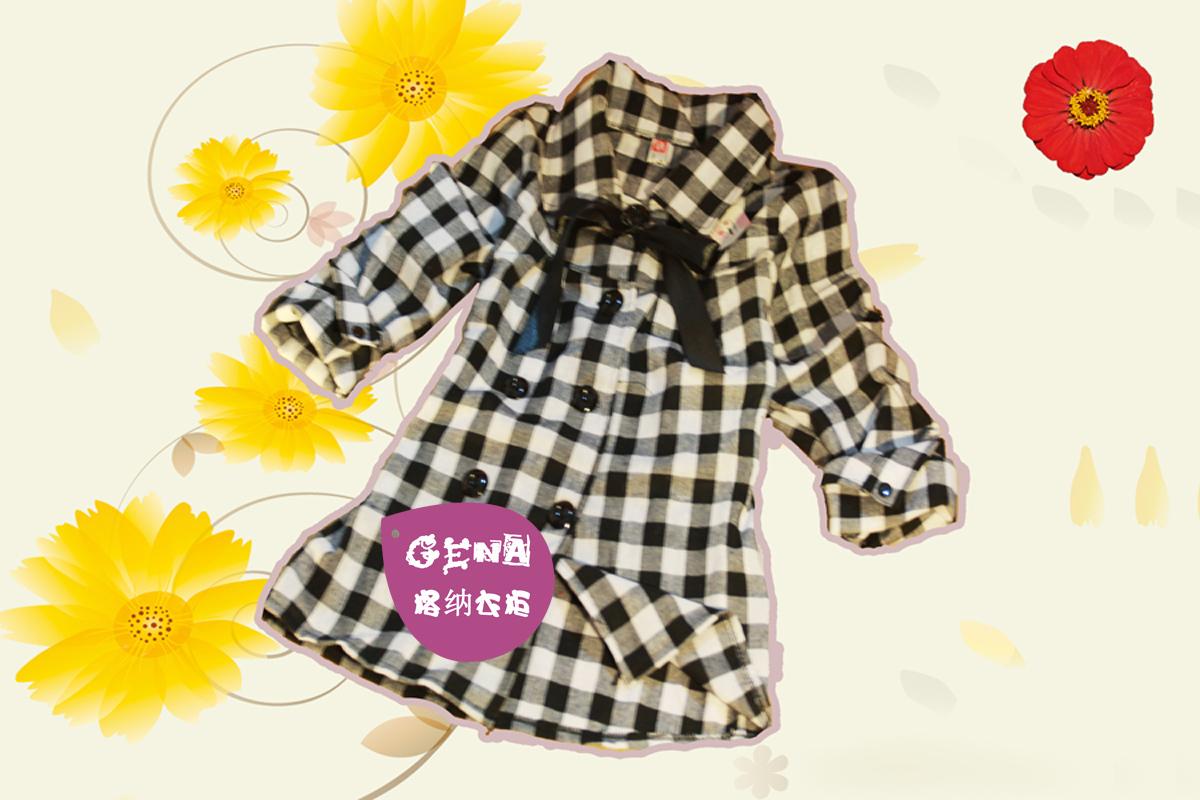 женская рубашка   2012