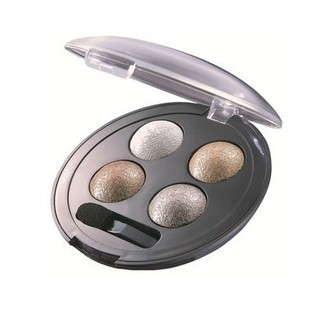 Recommends e-mail blast genuine beautiful said Marie Dai Jia shiny eye shadow 4g/exotic eyes makeup