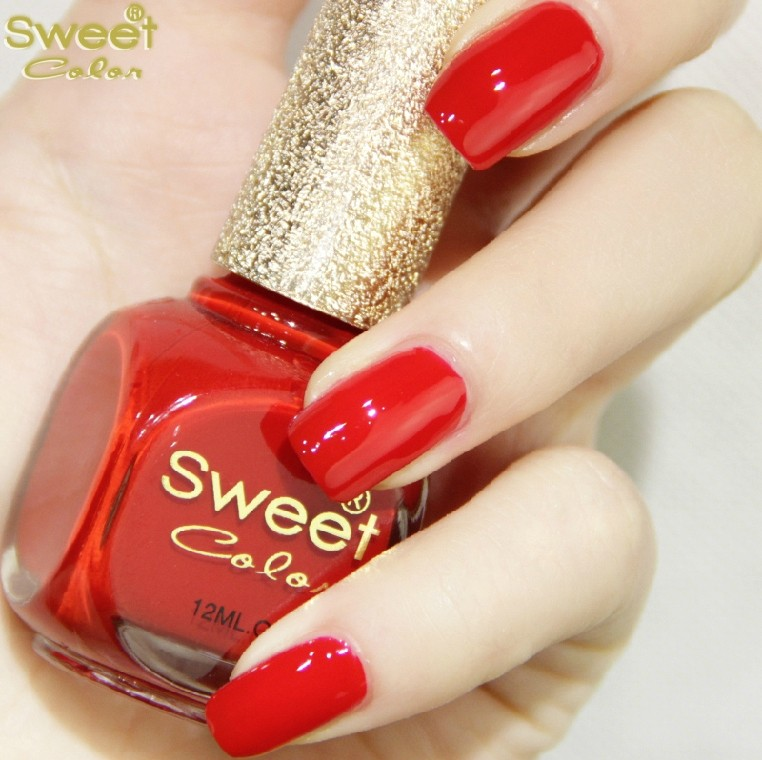Sweet Color  Sweetcolor