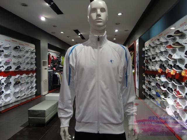 Спортивная толстовка Jordan cwd3305615 Для мужчин Кардиган Нейлон Молния Для спорта и отдыха