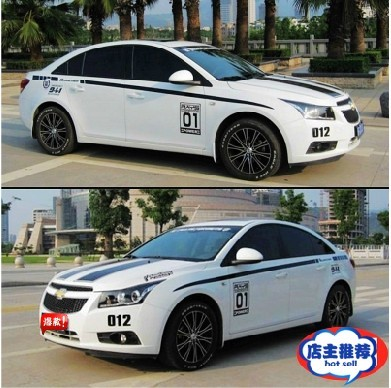 Toyota Corolla New Corolla Long Comfortable Fully Modified Special