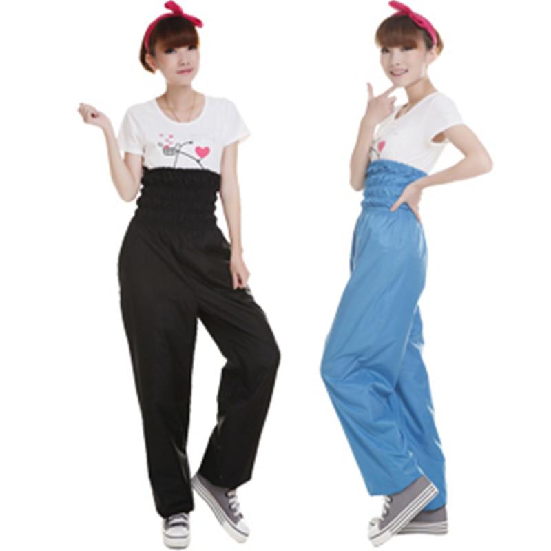 减肥裤减肥衣桑拿衣桑拿裤桑拿服用品高腰女瑜伽舞蹈裤减