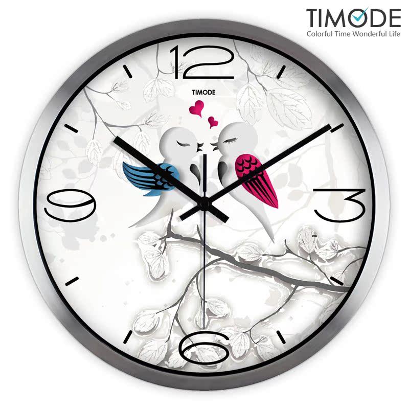 Настенные часы Timode gza00066