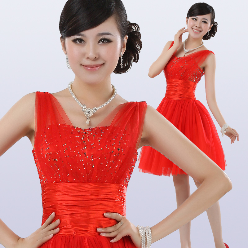 Show Choir Gowns http://www.goodchinashop.com/Productdetail/show/id/10016489