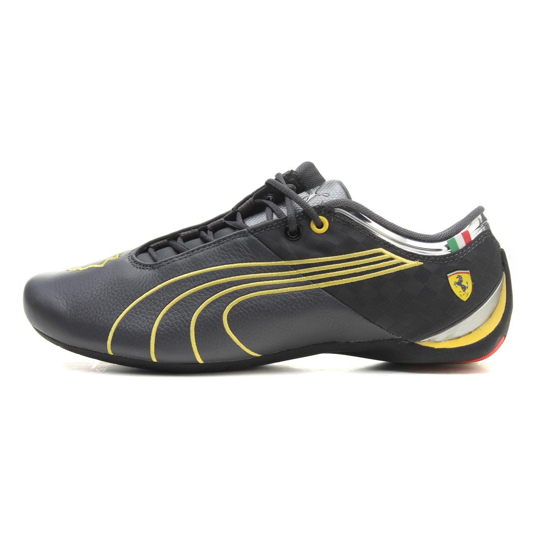 Спортивная обувь Puma 30425302