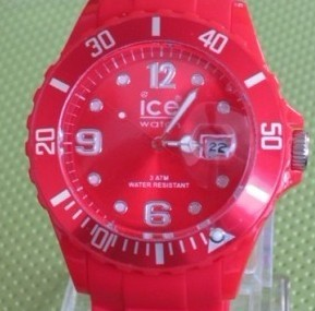 Часы ICE WHATCH Watch
