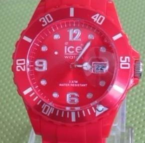 Часы ICE WHATCH Watch