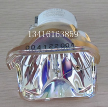 Home furnishings ACTO ACTO LX222ST, LX226ST, LX236ST/projector bulbs