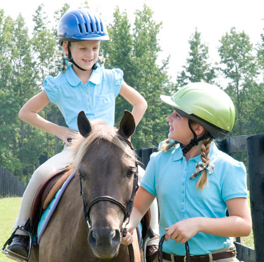 New national/ IRH Equestrian Knight helmet hot horse children's summer safety helmets