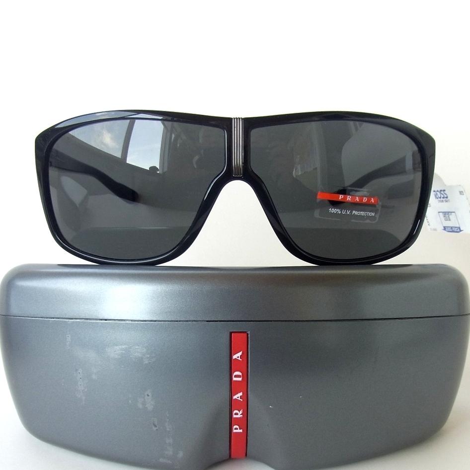 очки varilux