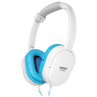 Somic / Somic MH539 headset with a microphone headset phone music wave laptop headset