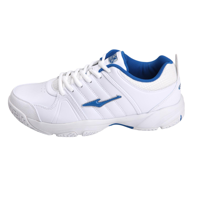 包邮鸿星尔克erke正品运动鞋男休闲网球鞋11036037-20 FD