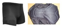 The real thing - A * LPINE PRO cycling dry underwear underwear/speed