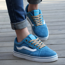 Han edition tide male and female children sandals large number children canvas shoes teenagers shoes casual shoes of primary and middle school students