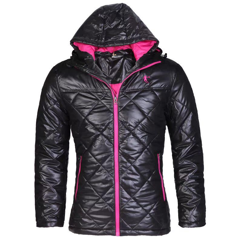 Куртка, Спортивный костюм Jordan  OFM4314728