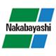 nakabayashi旗舰店