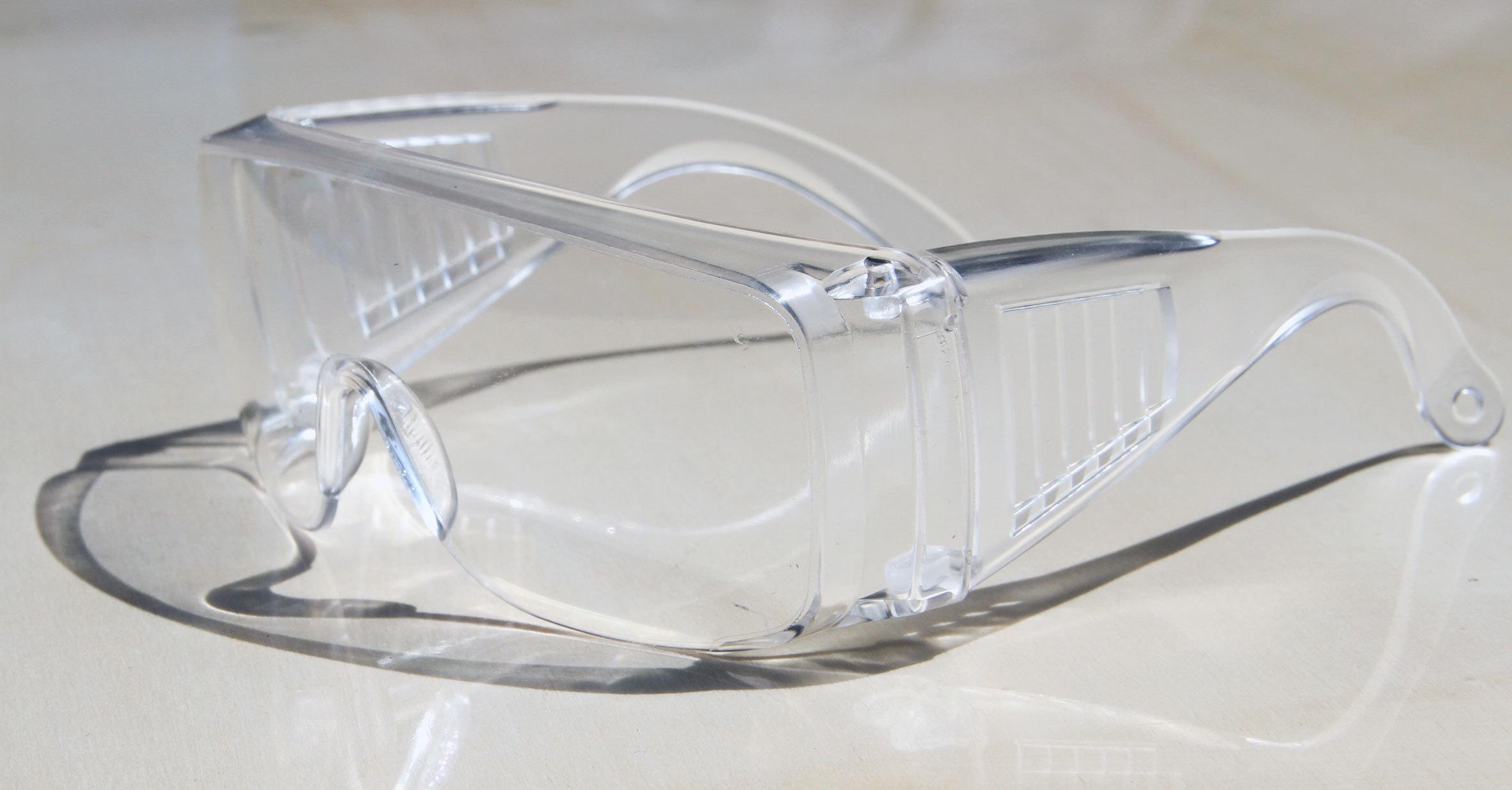 Очки от ветра и пыли Стекло защитное дышащей закрытый глаз очки очки Ветер зеркала