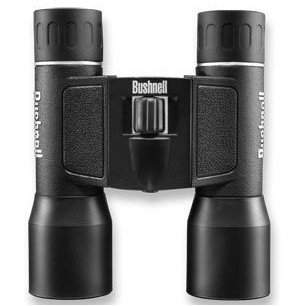 Бинокль Bushnell Powerview Roof 10x25 Bushnell