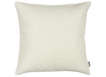 抱枕生产_靠垫、抱枕厂家生产供应颂迦设计缎面绒球抱