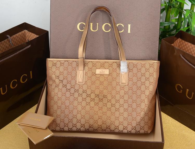 Сумка Gucci 2013 211137