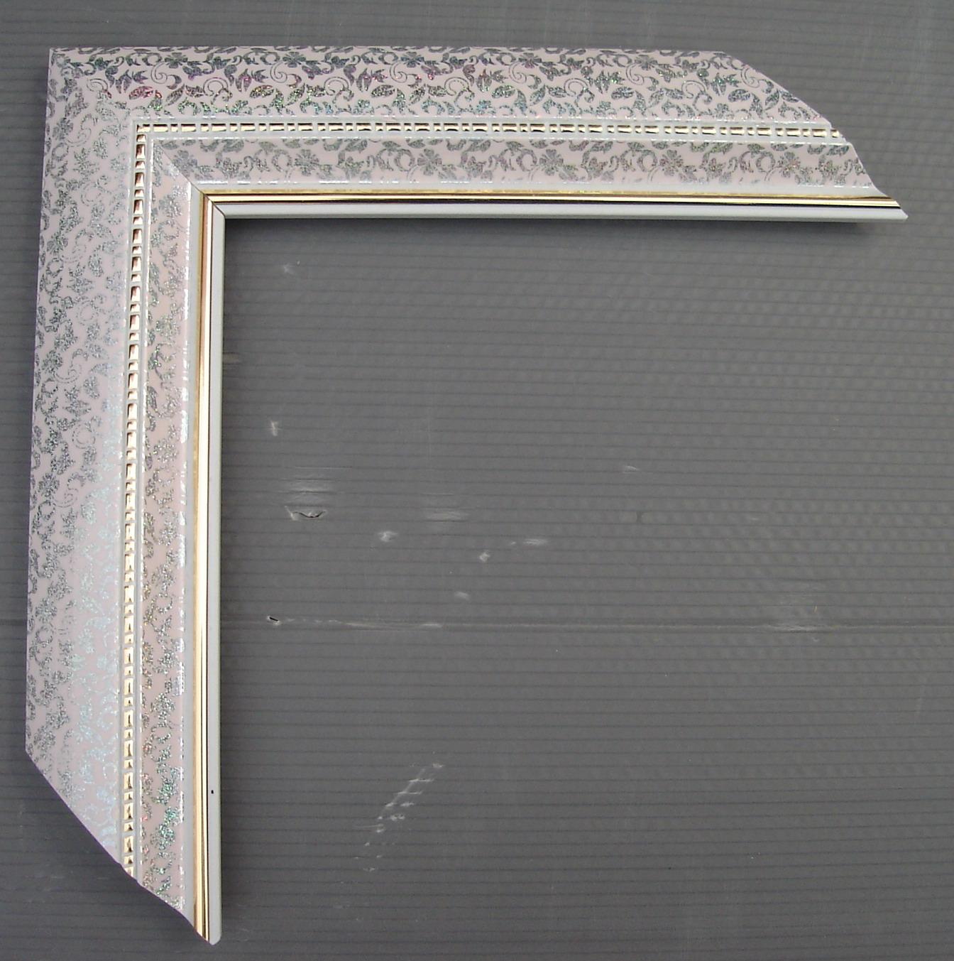 Зеркало в ванную комнату Jinyuan box Industry PU