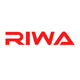 riwa旗舰店