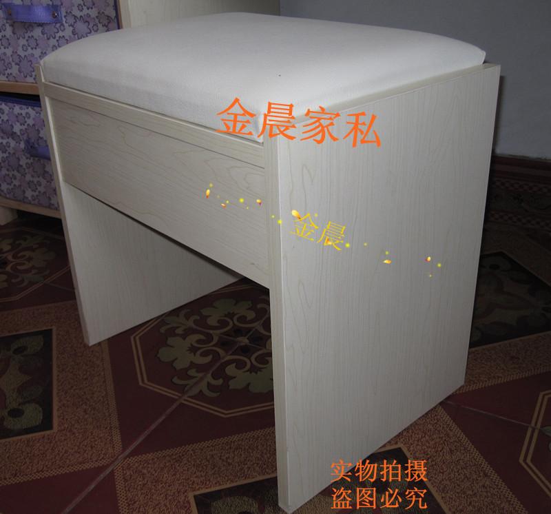 Комод Распродажа |-гардеробная комод стул табурет || Туалетная табурет