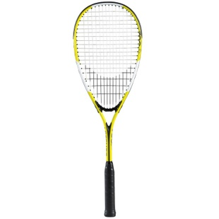 Decathlon squash rackets (single install) ARTENGO 700 p