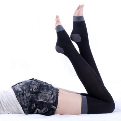 带袖空腹塑身衣束身瘦身塑形收腰瘦好处收腹手臂减脂的美体图片
