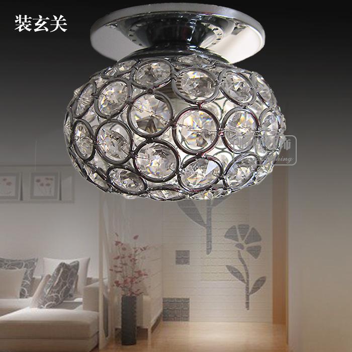 светильник потолочный Teng Qi Lighting