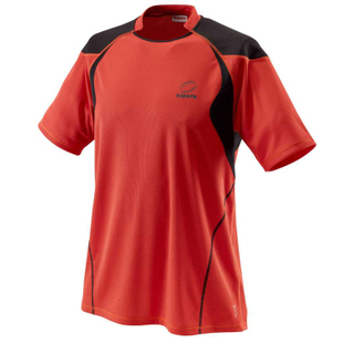 Decathlon special offer authentic Rugby shirt t-ball equipment movement suits KIPSTA R300