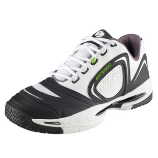 Men's Decathlon special training/competition tennis shoes ARTENGO package email TS850 m