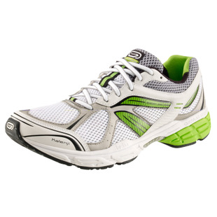 Men's Decathlon running running shoes/sneakers KALENJI EKIDEN 200 m