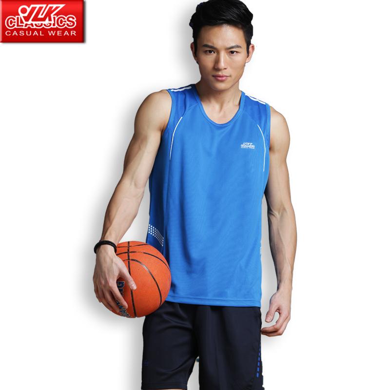 Спортивный костюм Asia Luck 13