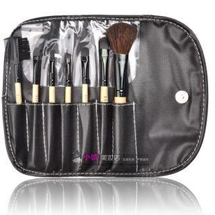 Кисти для макияжа Other cosmetics brands  6072