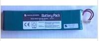 日本 光电 SB-901D ECG9620P 9130P 心电图机 电池 订做 电池组