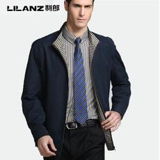 Куртка Lilanz 8825 2014
