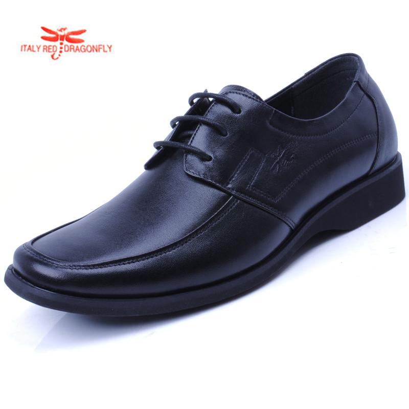 Демисезонные ботинки 18