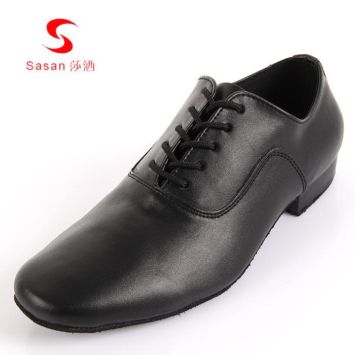 Обувь танцевальная SASAN 7709