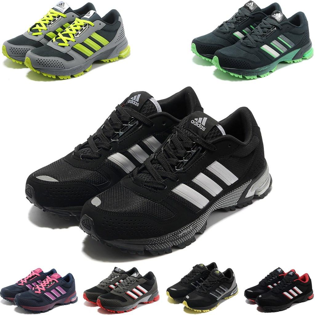 Кроссовки Adidas 2014