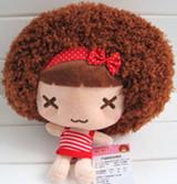 摩丝公仔布娃娃毛绒玩具生日礼物可爱特价别情侣男女朋友创意