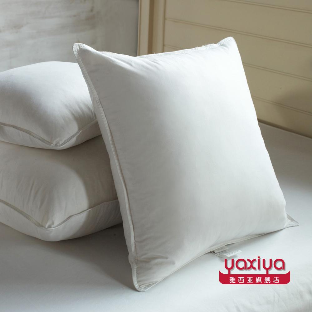 Подушка декоративная Ya Xiya yd024 Разное Стиль минимализм Полотно