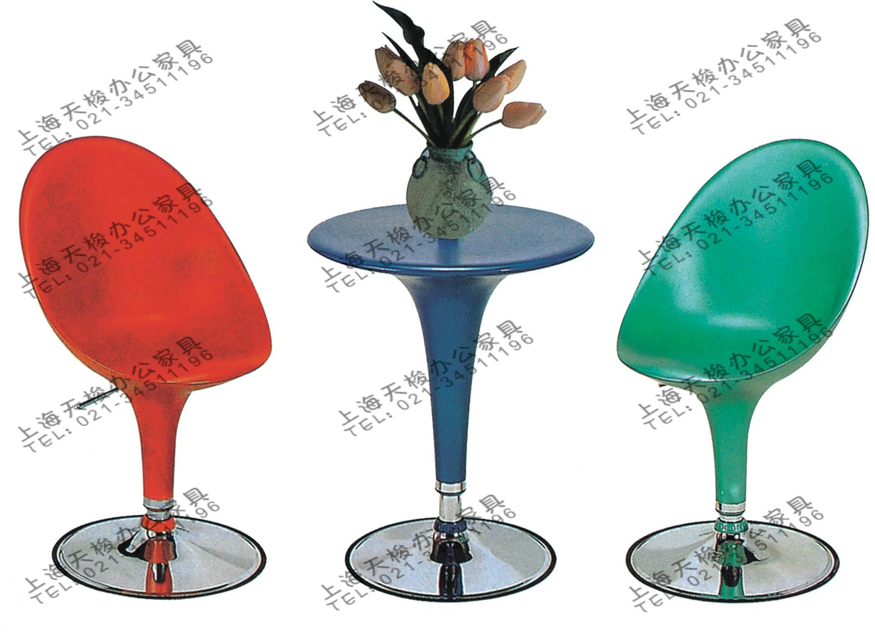 кресло для посетителей Tissot в Шанхае офисная мебель стул, сотрудники приема босс Председатель Исполнительного председателя возглавляет менеджер стулья кресло Председателя Конференции