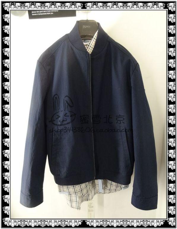 Куртка Esprit bd3160f/411/1299 2014 BD3160F