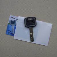 以色列MUL-T-LOCK模帝乐全球专利mt5+超b级锁芯增配匙一条