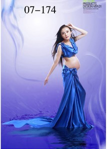 2012 new digital studio dedicated theme wedding photography of children clothing clothing photo clothing maternity