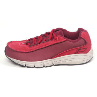 [Dragon sports] genuine Li Ning/LINING women shoes ACGE070-1