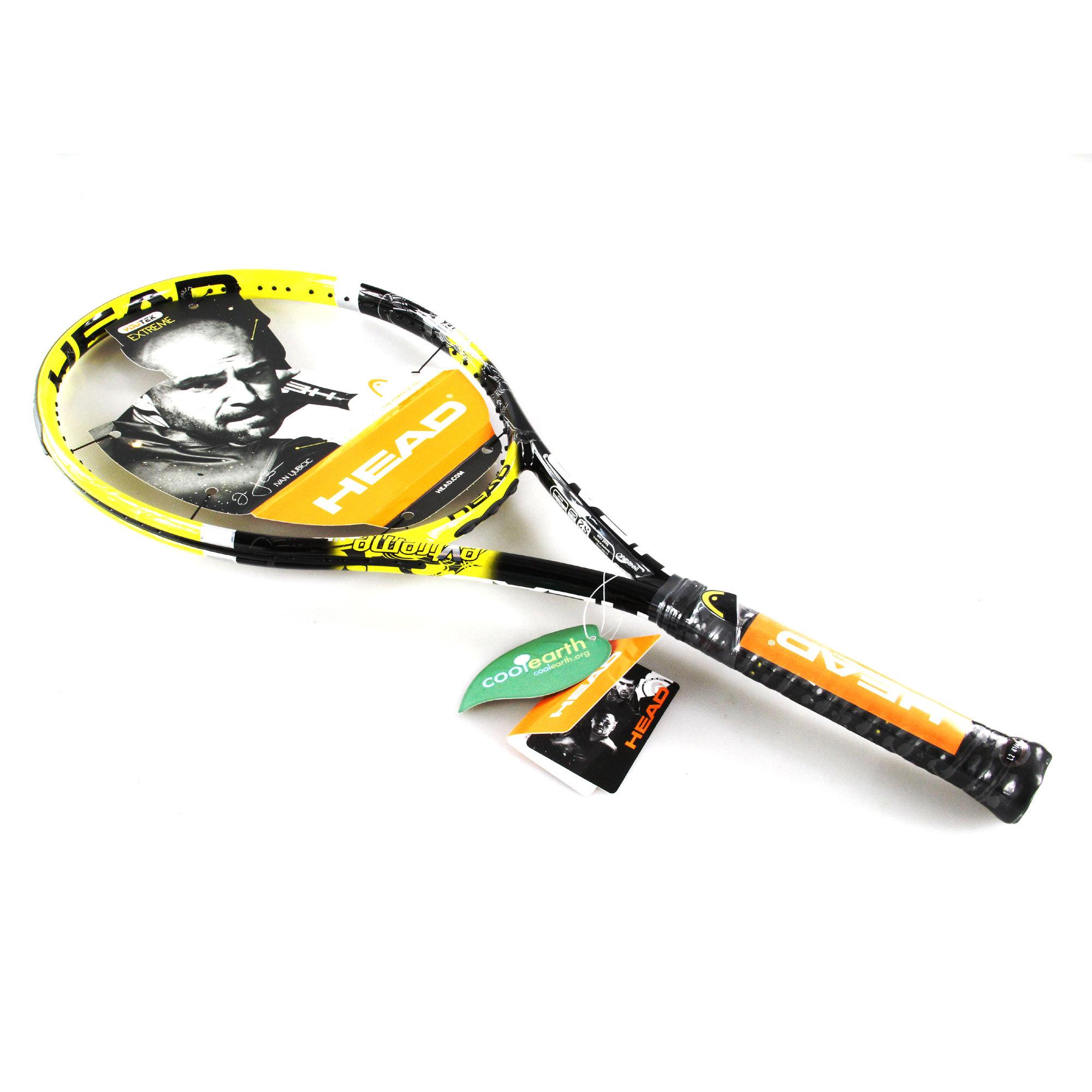 体育娱乐装备 运动健康 2000_2000