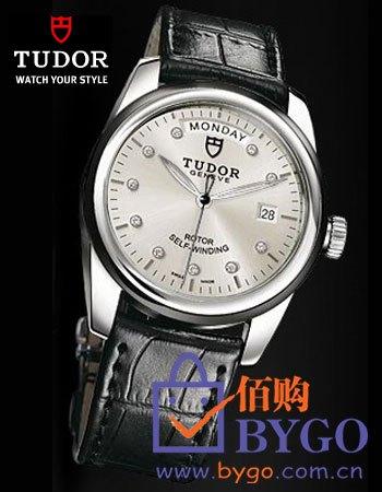 Наручные часы Tudor  56010N